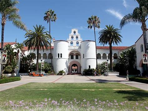 National San Diego Mba Ranking by Sdsu Grad Schools Receive Top Rankings The Daily Aztec