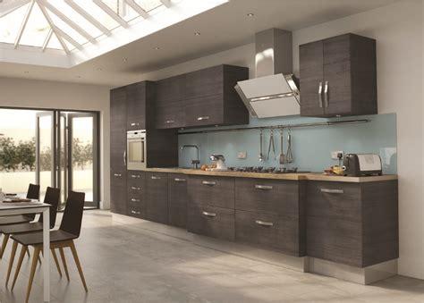Fabulous Kitchen Designs 25 Top Kitchen Design Ideas For Fabulous Kitchen