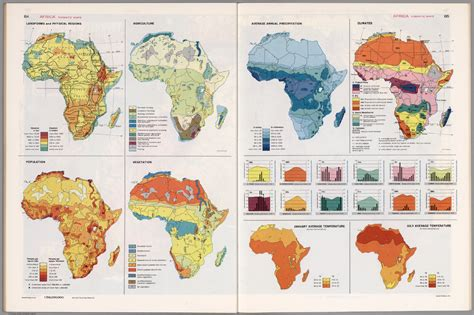 thematic maps cliimate thematic map of us usa map images