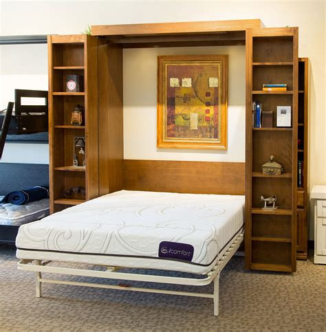 Wall Beds By Wilding by Chino California Wall Beds And Murphy Beds Wilding