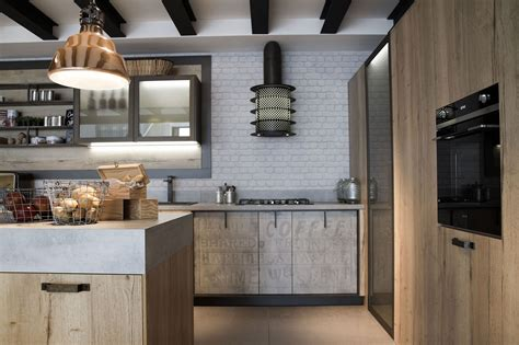 cucine per loft design un loft de r 202 ve 07 16 2015 12 39 snaidero