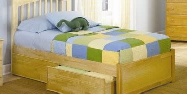 atlantic bedding and furniture jacksonville fl nc furniture review reviewing all the furniture stores