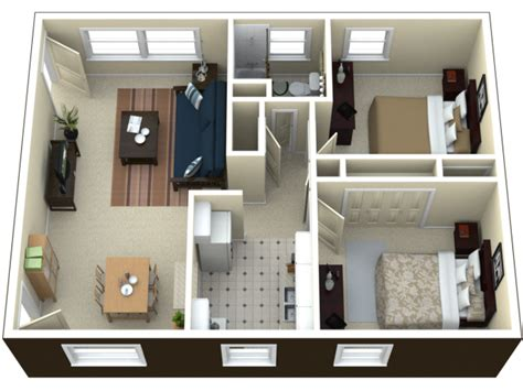 2 bedroom apartment lightandwiregallery