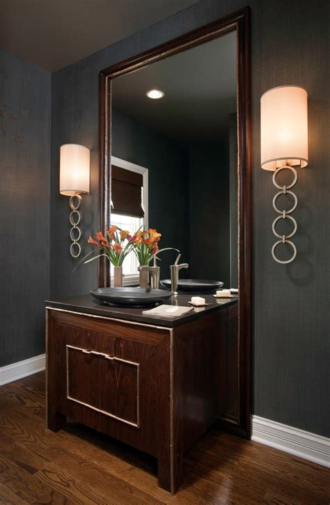 Home Interior Sconces Wonderful Home Interior Sconce Decorating Ideas Images In
