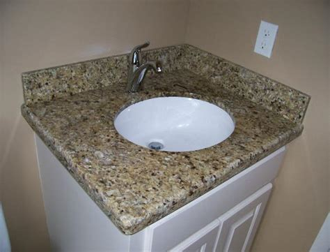 Recycled Glass Countertops Houston by Zodiaq Hanstone Cambria Viatera Silestone Caesarstone