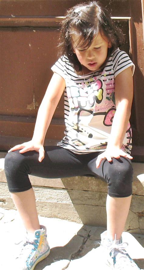 split src ru images usseek com cameltoe girls imgsrc ru free hd wallpapers
