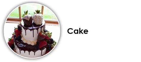 Wedding Cakes Okc by Okc Wedding Vendors Oklahoma City Wedding Professionals