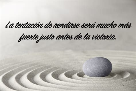 imagenes con frases zen 50 frases zen para mejorar tu calidad de vida debuda net