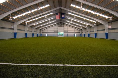 soccer league 2017 2018 soccer academy inc