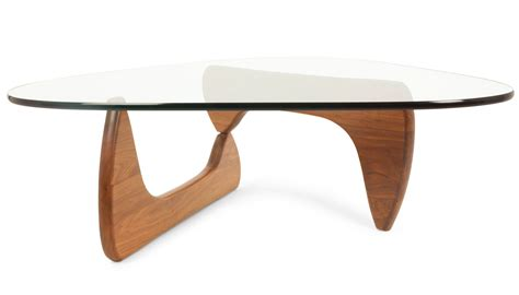 vitra noguchi coffee table heal s