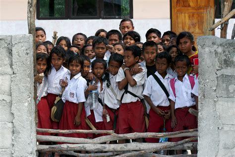 Seragam Sekolah Sd Anak Laki Laki Perempuan Polos Pendek Size 11 13 10 seragam sekolah terbaik di dunia indonesia nomor berapa
