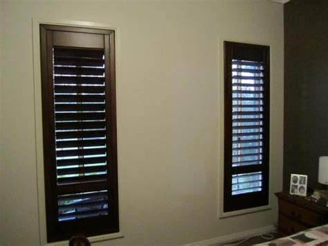 plantation shutters bedroom plantation bedroom shutters photo into blinds melbourne vic