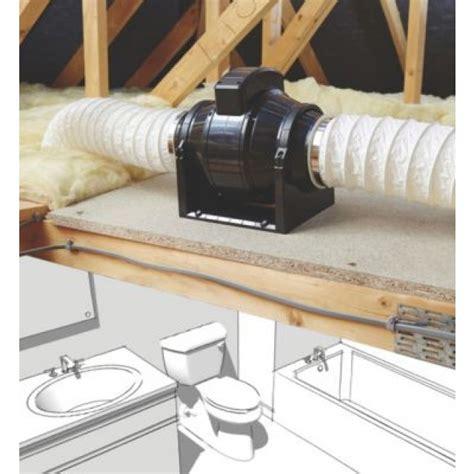 Clean Bathroom Extractor Fan Manrose Mf100 100mm Mixed Flow Fan Screwfix Ie