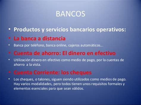 sabadell banca electronica servicio de banca a distancia prestamos para