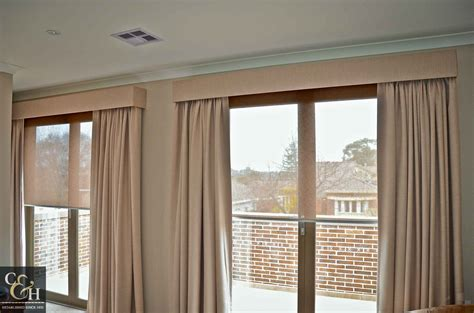 drapes melbourne curtains custom made curtains in melbourne cbell