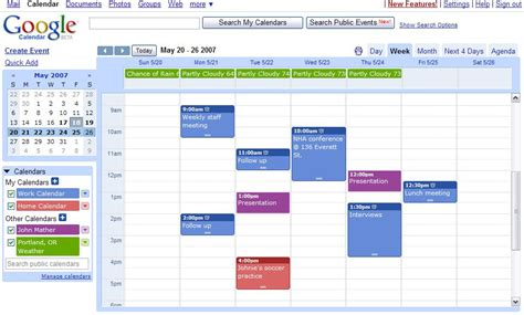 how to make an event calendar how to make an event in calendar