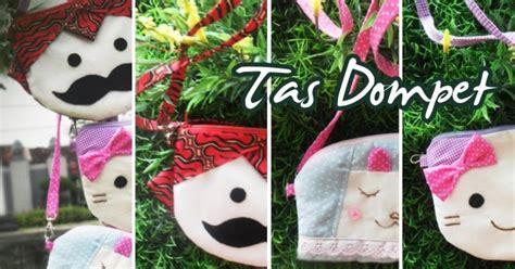 Boneka Tas Ransel Balita Boneka Bisa Lepas Pasang Totoro tas dompet kelingking kecil