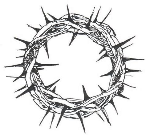 greatest hits an coloring book with our 50 best coloring pages gift for coloring book fans books crown of thorns clipart 50 best thorns images on