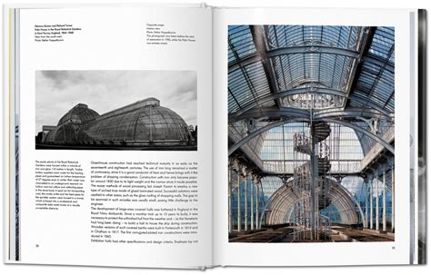 Architecture In The 20th Century 2 architecture in the 20th century gallery taschen books