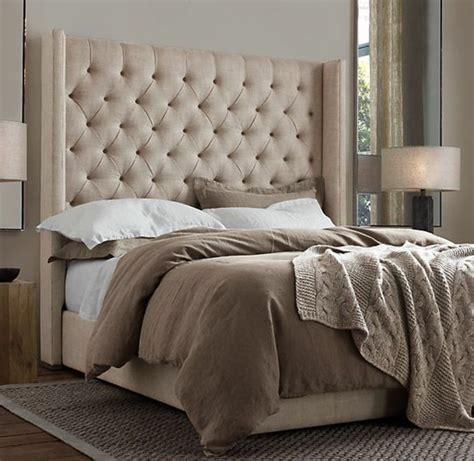Schlafzimmer Mit Polsterbett by Was Macht Das Polsterbett Mit Bettkasten So Speziell