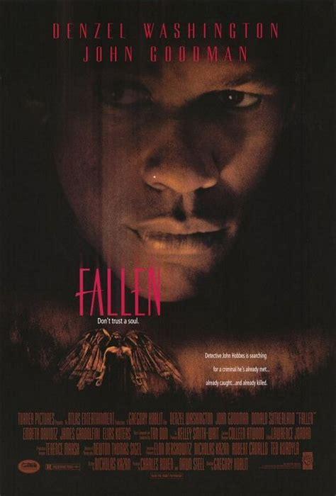 fallen film izle cani ruh fallen izle altyazılı film izle 720p izle
