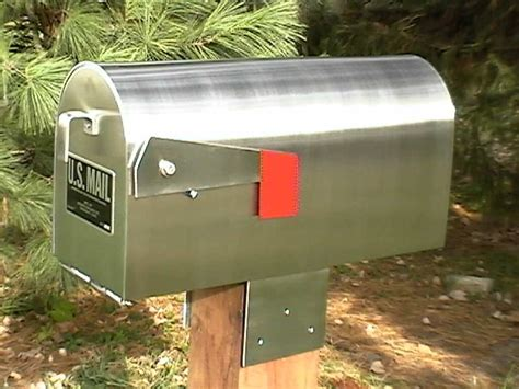 1000 images about decorative mailboxes on the