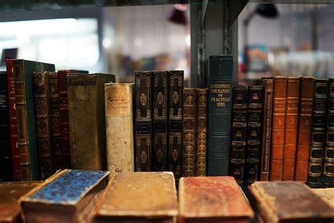 libri antichi di cucina grazie alla monuments foundation napoli ritrova 8