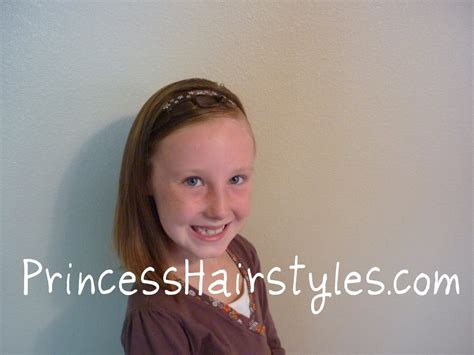 Cute haircuts for 11 year olds girls   ideas 2016   Designpng.BIZ