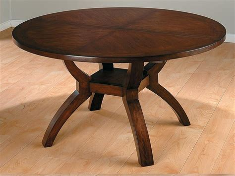 60 inch dining table with leaf 60 inch dining table with leaves designs