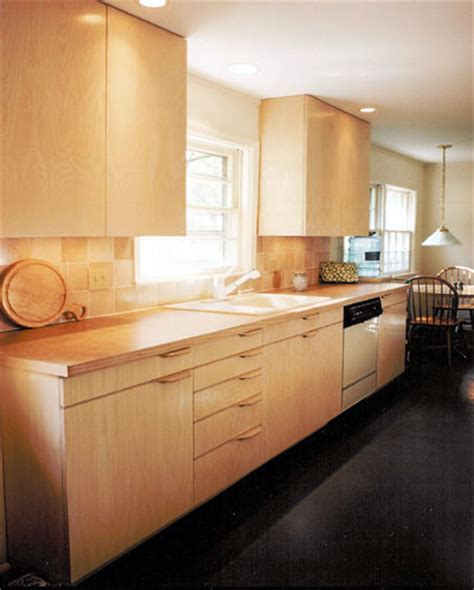ash kitchen cabinets restaurant supply kansas city restaurant supply