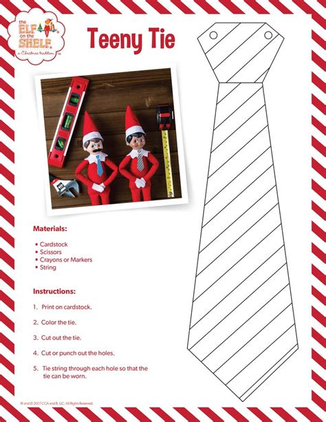 elf on the shelf mini coloring pages scout elf craft corner diy scout elf halloween costume