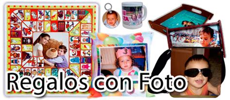regalos personalizados regalos originales regalos con apexwallpapers regalos personalizados con tus fotos foto regalo