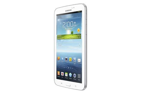 Samsung Tablet 3 Replika samsung galaxy tab 3 7 pouces la fiche technique