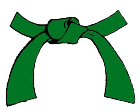 Green Belt Green Belt Shaolin Kempo Queensland