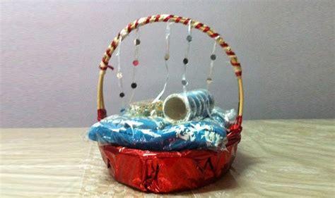 eid mubarak gifts gift options for eid ul fitr india com