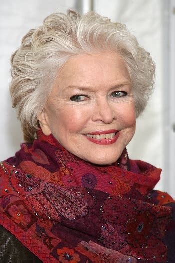 short hairstyles for women over 60 not celebs all the shades of silver hair on pinterest gray hair