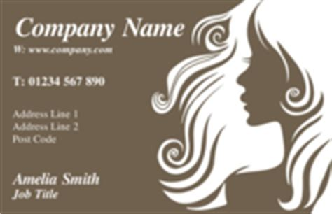 hairdresser business card templates free hair business card templates free printable templates free