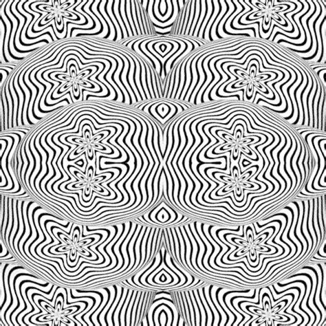 ilusiones opticas buscar con google imagenes efectos lsd y ilusiones opticas taringa