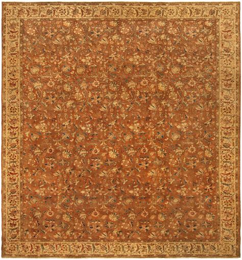 rugs for sale on ebay antique tabriz rug bb5213 ebay