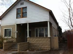 reno homes for rent reno houses for rent in reno homes for rent nevada