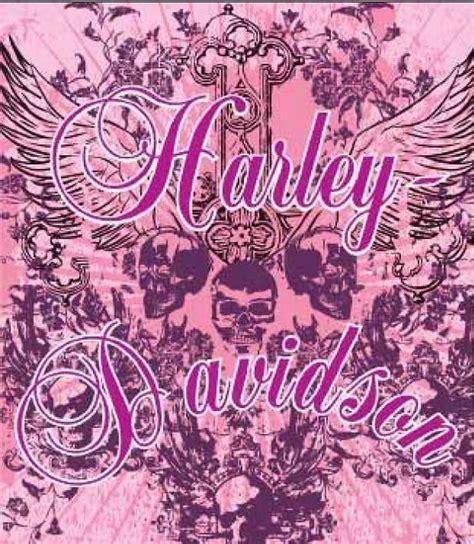 Harley Davidson Fabric by Harley Davidson Fabric Material Harley Davidson Fleece