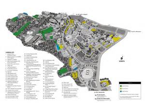 cus parking map parking traffic appalachian state