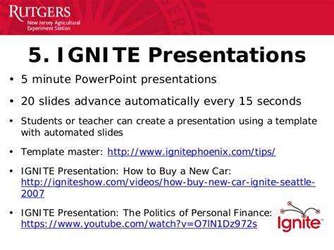 thirty terrific technology teaching tools 07 15