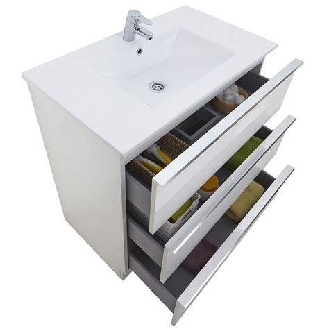 mueble archivador leroy merlin mueble de lavabo discovery ref 17359734 leroy merlin