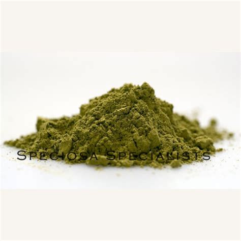 Kratom For Detox by Kratom Dose For Withdrawal Order Kratom Kapsules