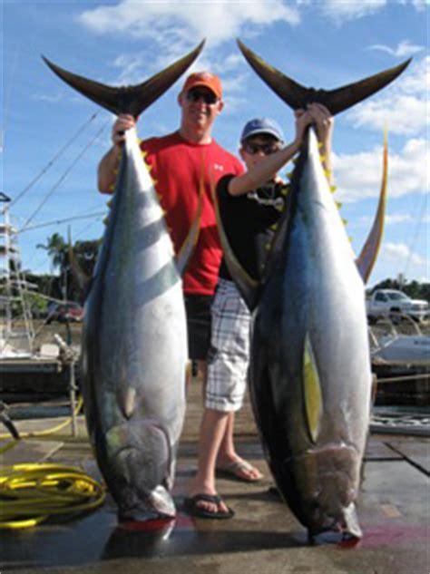 fishing boat jobs in hawaii hawaii oahu north shore fishing chupu charter