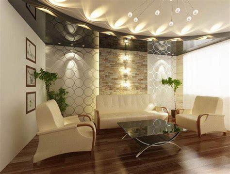 ev tasarımları dekorasyon d 252 nyası