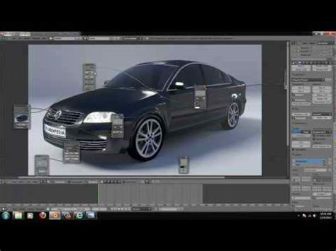 car design software car design software the car database