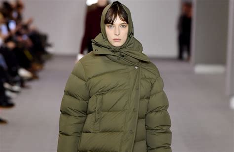 search results fashion style news trends paris fashion week the top trends from paris fashion week fall 2017 down under wwd