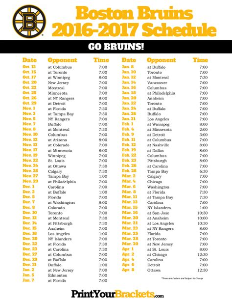 Calendrier 49ers 2015 Printable Nfl 2016 2017 Schedule 2017 2018 Best Cars